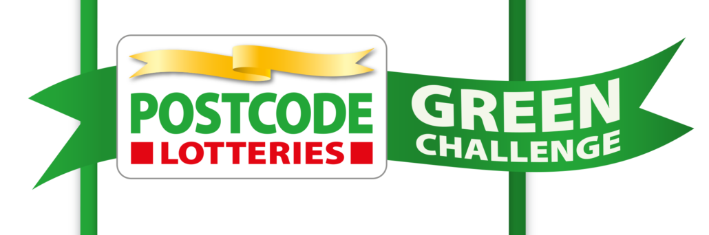 Nomination Postcode Lotteries Green Challenge